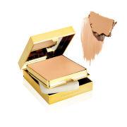 Купить Крем-пудра со спонжем Elizabeth Arden Flawless Finish Sponge On Cream Makeup (23 г) - Honey Beige
