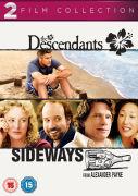 The Descendants / Sideways