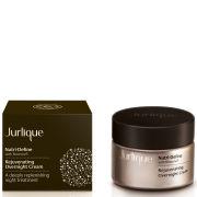 jurlique nutri-define rejuvenating overnight cream (2 oz)