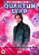 Quantum Leap - Series 4