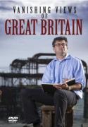 Vanishing Views Of Great Britain