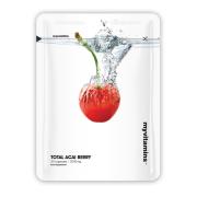 Total Acai Berry 90