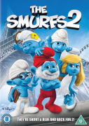 The Smurfs 2 (Includes UltraViolet Copy)
