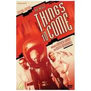Things To Come [Speciale Editie]