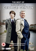 The Best of Inspector George Gently