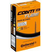 Continental Race Road Inner Tube - 700c X 18-25mm - 60mm Valve