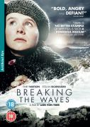 Breaking The Waves