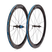 Reynolds 58 Aero Clincher Wheel