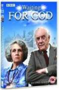 Image of Waiting For God - Complete Series 2