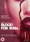 Image of Blood for Irina