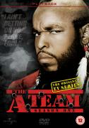 The A-Team: Seizoen 1