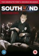 Southland - Seizoen 1-2