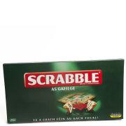 Irisches Scrabble