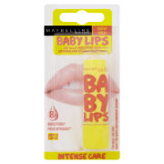 Maybelline Baby Lips Lip Balm – Intensive Care