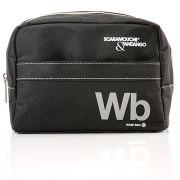 Scaramouche & Fandango Men's Wash Bag