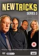 New Tricks - Series 3