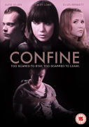 Image of Confine
