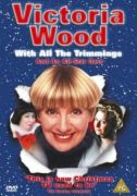 Victoria Wood - With All The Trimmings