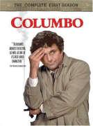 Columbo - Series 1