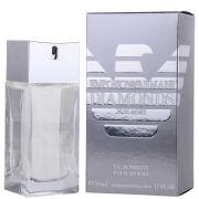 Emporio Armani Diamonds Eau de Toilette – 75ml