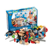 Brio Builder Starter Set - Two