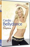 Cardio Bellydance