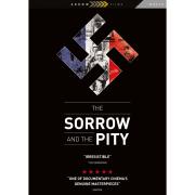 Sorrow and Pity