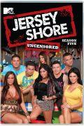Jersey Shore - Season 5
