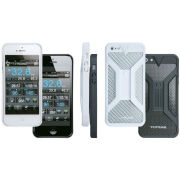 Topeak Apple iPhone 5 Ridecase