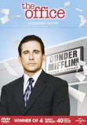 The Office- L'intégrale, saisons 1-9