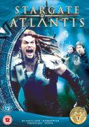 Stargate Atlantis - Season 3 Vol. 1