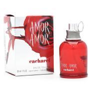 Image of Cacharel Amor Amor Eau de Toilette - 30ml