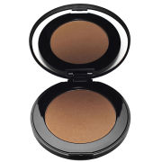 Natio Mineral Pressed Powder Bronzer - Sunswept (20.4g)