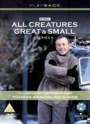 All Creatures Great and Small - Seizoen 5