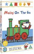 Maisy On The Go