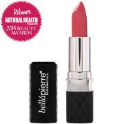 Bellápierre Cosmetics Mineral Lipstick 3.5g - Various Shades - Catwalk