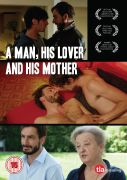 Click to view product details and reviews for A Man His Lover And His Mother.