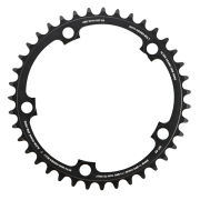 SRAM Red 22 Chainring - 39T