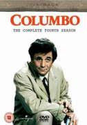 Columbo - Season 4