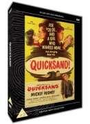 De Film Noir Verzameling - Quicksand