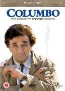 Columbo: Series 2