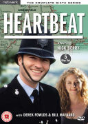 Heartbeat - Complete Series 6
