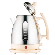 Dualit Jug Kettle And 2 Slot Toaster Bundle Cream