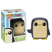 Adventure Time Gunter Penguin Pop! Vinyl Figure