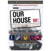 Our House  The Madness Musical