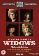 Widows - Series 1 And 2