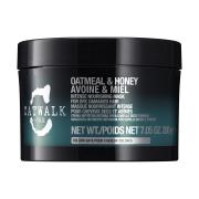 TIGI Catwalk Oatmeal & Honey Intense Nourishing Mask (300ml)