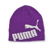 Puma Herren No.1 Beanie - Lila