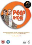 Peep Show - Series 5