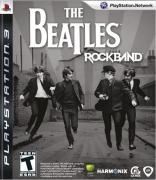 Rock Band The Beatles (solus)